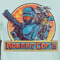 robertshirt-ruff