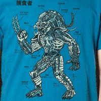 shirt-ruff