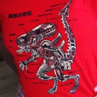 xenomorph-t-shirt-photo-for-site