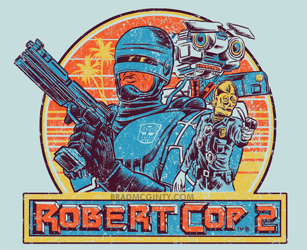 Robert-image-blog