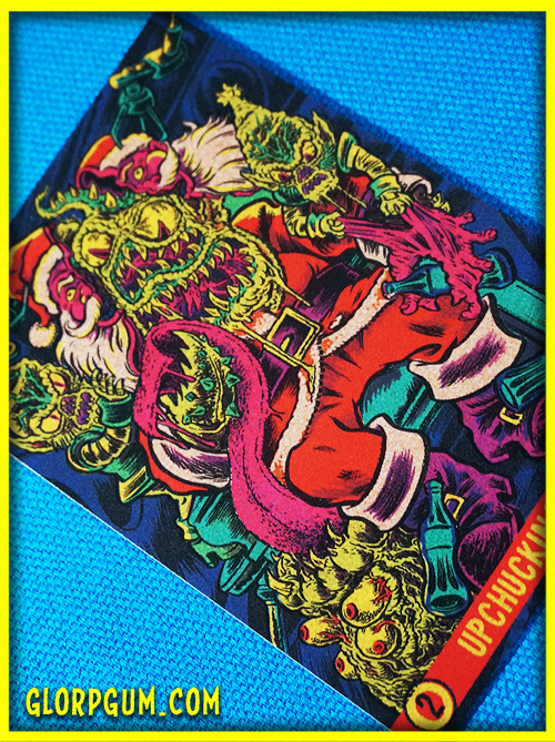 up-chuck-card