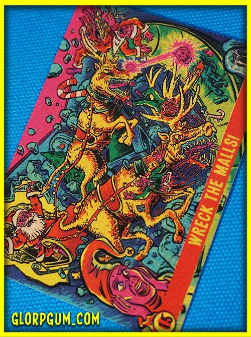 wreck-card